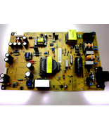 LG EAY62810801 (EAX64905501(2.0)) Power Supply / LED Board (SEE NOTE) - $40.00