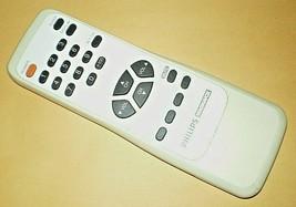 OEM GENUINE - Philips Magnavox N0213UD Original TV Remote - TESTED - DD-... - $9.74