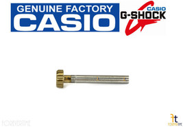 CASIO G-Shock Gravity Master GPW-1000GB-1A Watch Band Screw Female GOLD (QTY 1) - $35.05