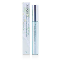 CLINIQUE by Clinique #237303 - Type: Mascara for WOMEN - $33.80