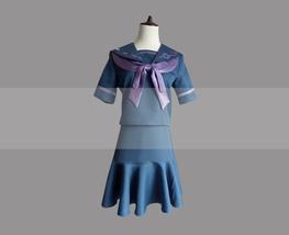 Bizarre Adventure: Diamond is Unbreakable Yukako Yamagishi Cosplay Costume - $75.00