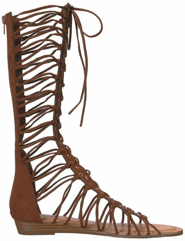 Carlos By Carlos Santana Women'S Tanner Flat Sandal
