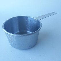 Stainless Steel Japan Measuring Cup 1-Cup - $14.24