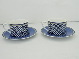 Victoria beale 2 cup saucer 1  1  thumb200