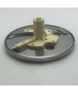 FP-12ASD ADJUSTABLE SLICING DISC for Cuisinart Elite 12-Cup Food Processor - $17.81