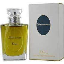 Dioressence By Christian Dior Edt Spray 3.4 Oz For Women - $110.70