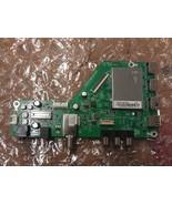 * 756TXGCC01K001 Main Board From Insignia NS-40D510NA17 LCD TV - $45.95