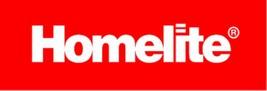 Genuine Homelite  UP05527 CAP & O RING - $8.86