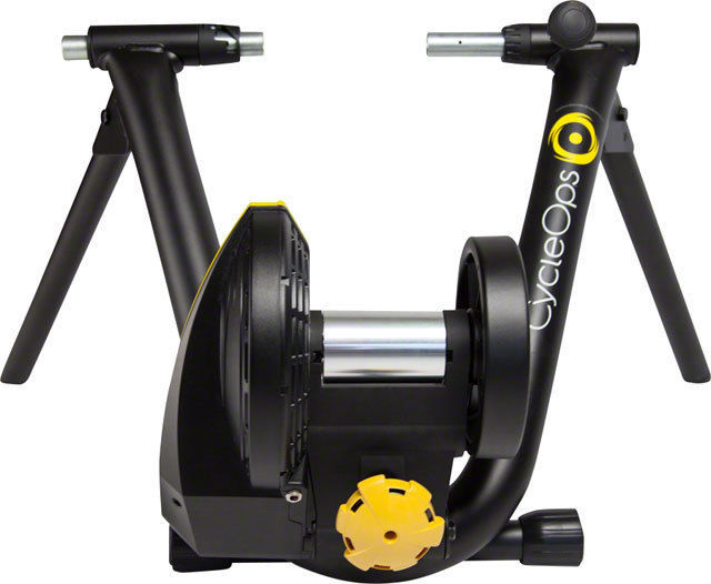 CYCLEOPS MAGNUS SMART BLACK TRAINER