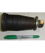 Case New Holland LX665 60.33mm x 113mm Pin 86591511 Lower Cylinder Bushi... - $87.00