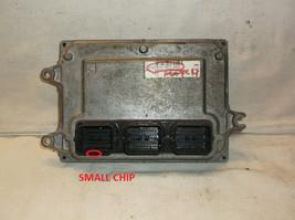 09-10 Honda Fit Auto Engine Control MODULE/COMPUTER..ECU..ECM..PCM - $76.50