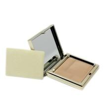 Clarins Ever Matte Mineral Powder Compact 10G #01-TRANSPARENT Light - $24.26