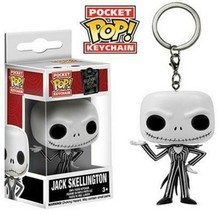 The Nightmare Before Christmas - Jack Skellington - $15.96