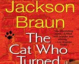 The Cat Who Turned On and Off [Mass Market Paperback] Braun, Lilian Jackson