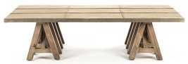 Coffee Table DOUX New ZT-927 FREE SHIPPING* - €3.209,04 EUR