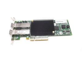 IBM 00JY848 8GB Lpe12002 DP HBA FC  - $85.01