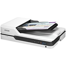 Epson WorkForce DS-1630 Flatbed Scanner - 1200 dpi Optical - 30-bit Colo... - $247.79
