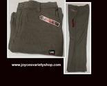 Lee comfort fit 14m pants web collage thumb155 crop