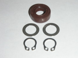 Breadman Bread Maker Machine Heavy Duty Pan Seal Kit for Model TR550 (10... - $18.69