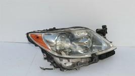 07-09 Lexus Ls460 Ls460l Xenon HID Headlight Lamp RH