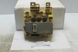 2001-2003 Toyota Sienna Multiplex Body Control Module Unit 8922108010 BCM 05 9K4 - $124.73