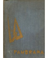 Spencerport Central High School New York 1960 Panorama Yearbook Annual - $24.74
