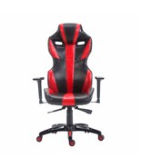 High Back Gaming Office Chair Racing Executive Swivel Leather Desk Computer - $139.99