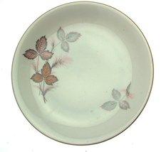 Thomas KPM Krister Leaf Pattern 730 7.75 inch plate - $8.91