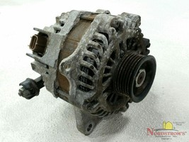 2012 Ford Taurus Alternator 175 Amp - $57.92