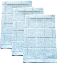 Fabresh Absorbent, Quick-Drying Kitchen Dish Towels | Premium Bamboo (Sk... - $25.14