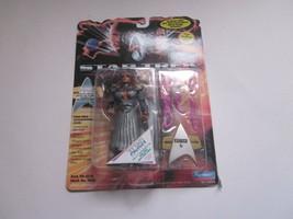 1994 Playmates Star Trek Generations B'etor Action Figure #6928 - $9.99