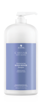 Alterna Caviar Anti-Aging Restructuring Bond Repair Shampoo 67.6oz - $116.98