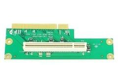 GENERIC 1907R01P00 EXPANSION BOARD PCB: PER-R01 REV: A01 image 2