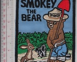 R smokey junior   his friends book   45 record cover design patch blue patch 12.99 thumb155 crop