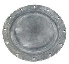JOHNSON CONTROLS V-4710-602 DIAPHRAGM FOR 4R VALVE ACTUATOR, V4710602 image 2