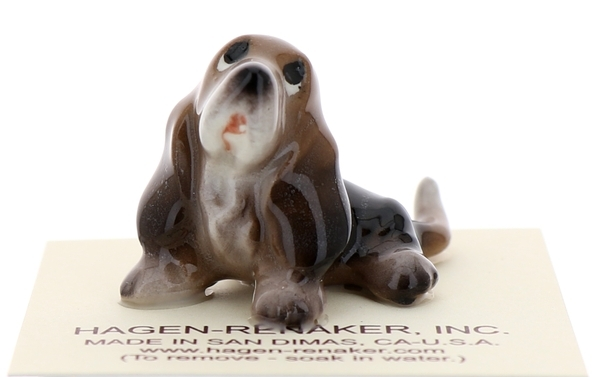 Bassett hounds5