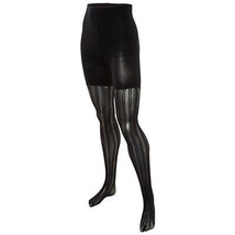 SPANX Case in Pointelle Tights FH1315 - $17.89+
