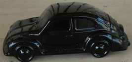 Partial Bottle Avon Electric Pre-Shave Lotion, Great Collectible Volkswagen Bug - $14.84