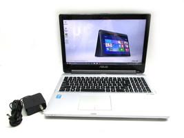 Asus Laptop R554l - $299.00