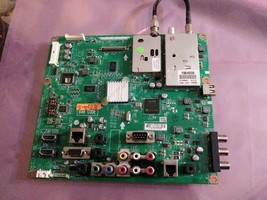 LG Main Board LA06G/H EAX64222701 P/N EBU61491602 - $25.50