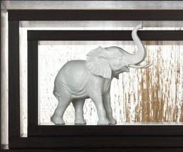 WHITE ELEPHANT - $26.00