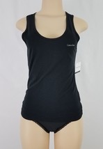 Calvin Klein Women's Shift Sleepwear Pajama Tank Top Lounge Top QS5488 - $12.99