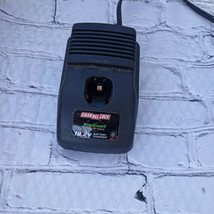 Channel Lock EcoSmart 19.2 Volt Battery Charger HYCH0453001500U Costco 6... - $15.88