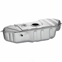 GAS FUEL TANK TO30A, ITO30A FITS 00 01 02 TOYOTA ECHO image 2