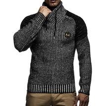 Applique Drawstring Pullover Sweater(DARK GRAY L) - $38.41