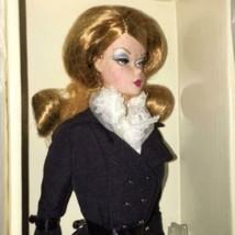 Barbie Pretty Pleats  Barbie Doll Gold Label 2006 released Mattel - $586.07