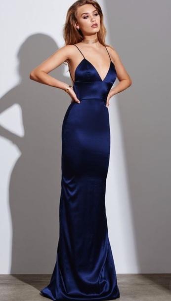 Jk37rc l 610x610 dress