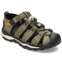 Keen Sandals Newport Neo H2, 1022902 - $121.04