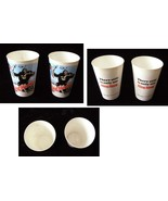 King Kong Drink Cups 1967 - $16.99