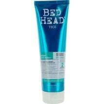 Bed Head By Tigi - Type: Shampoo - $17.79